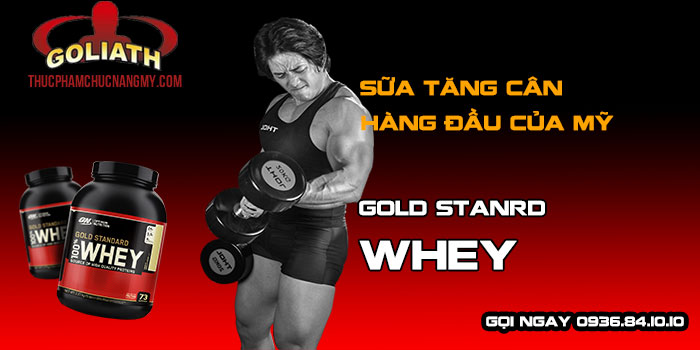 Gold-Standard-Whey