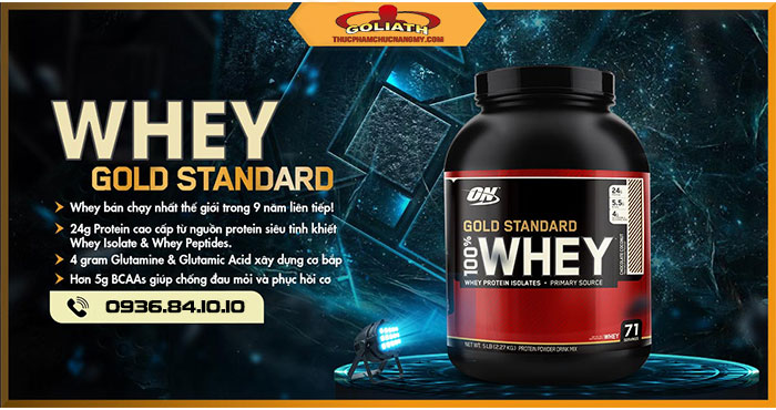 Gold-Standard-Whey-2