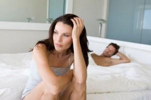 chứng xuất tinh sớm ở nam giới có thể chữa được không?